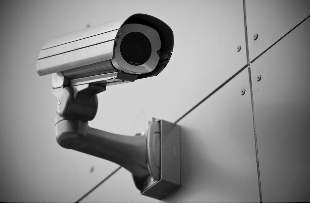 The Conforming Effect: First Amendment Implications of Surveillance, Beyond Chilling Speech