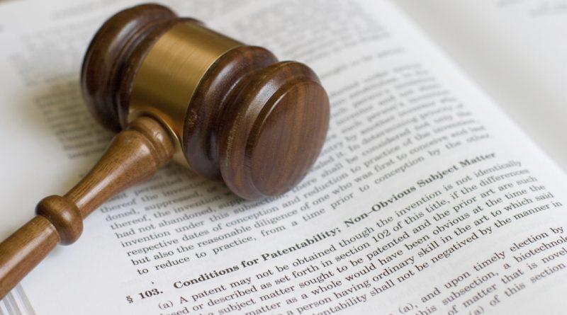 patent-litigation