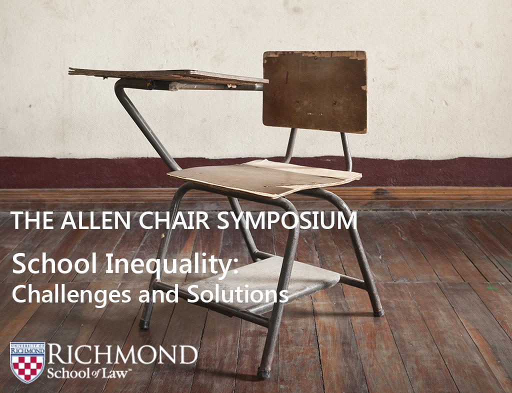 chair_allen_website_text