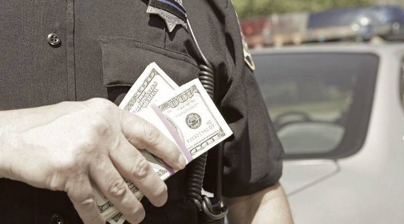 Policing-for-Profit
