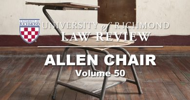 chair_allen_website_notext