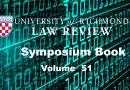 Next Generation Foreign Intelligence Surveillance Law: Renewing 702