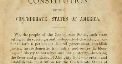 page3-2025px-Constitution_of_the_Confederate_States_of_America.djvu_-800x500