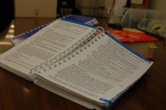 Open Bluebook