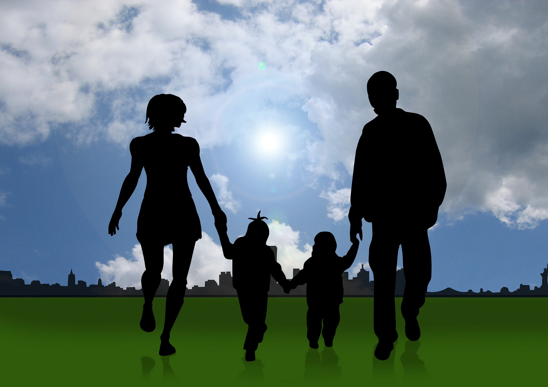 Ethical Blind Spots in Adoption Lawyering