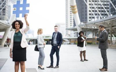 Cancel Culture: Inciting Corporate Social Accountability