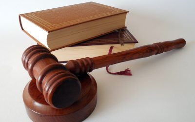Inside State Courts: Improving the Market for State Trial Court Law Clerks