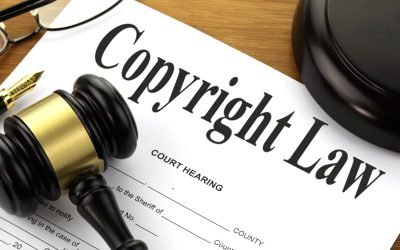 Rethinking Music Copyright Infringement in the Digital World: Proposing a Streamlined Test After the Demise of the Inverse Ratio Rule