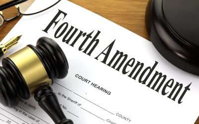 Rules and Standards in Justice Scalia's Fourth Amendment