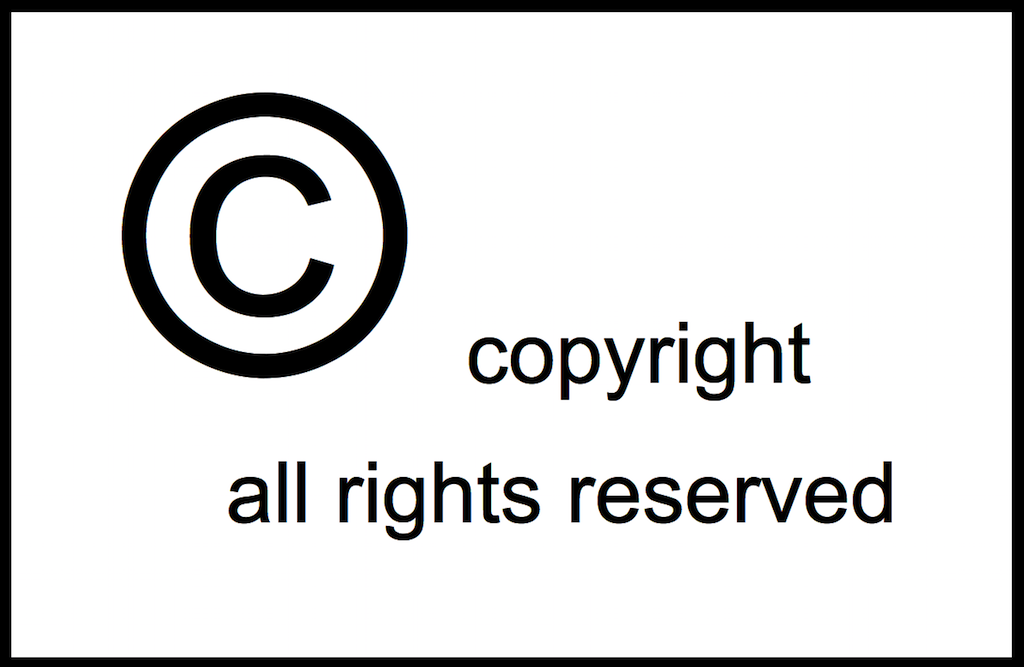 The Copyright/Patent Boundary