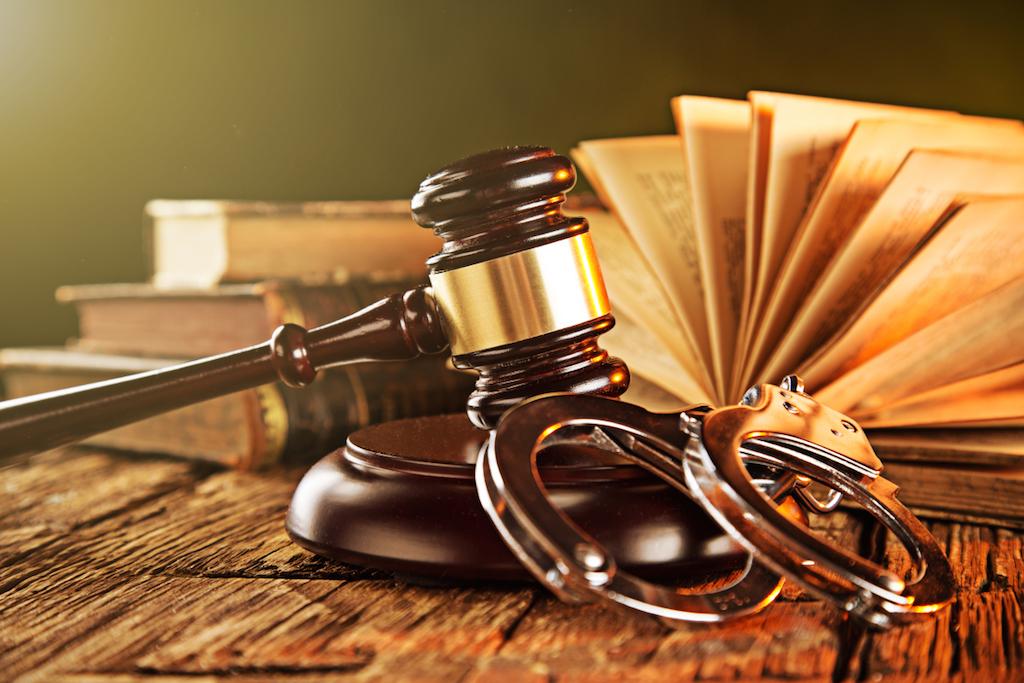 2014 Annual Survey: Criminal Law and Procedure