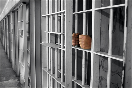 Underdeveloped and Over-Sentenced: Why Eighteen- to Twenty-Year-Olds Should Be Exempt from Life Without Parole
