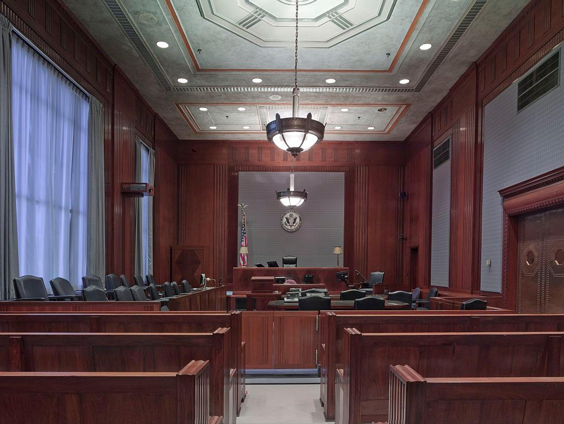 Civil Practice and Procedure