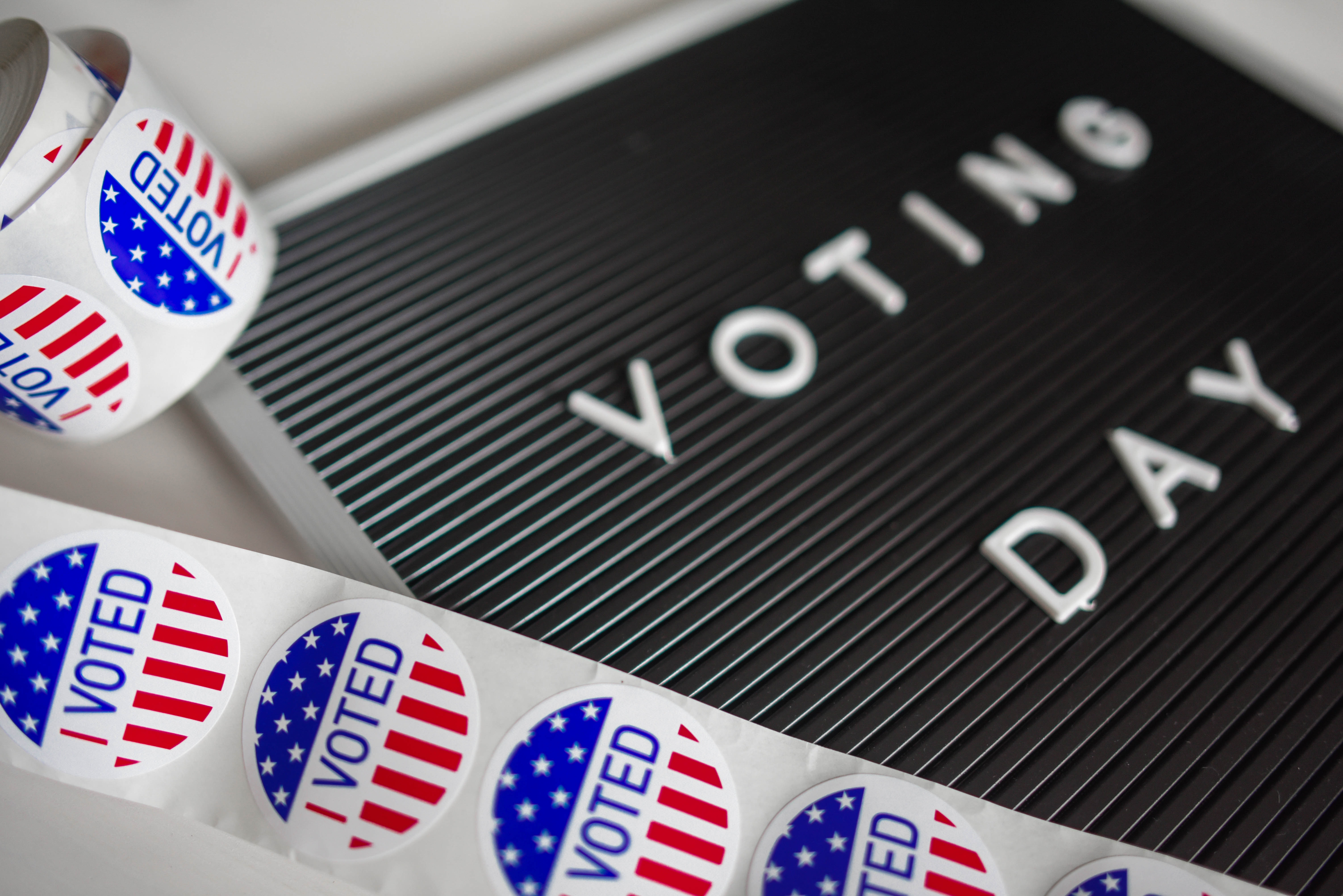 Readying Virginia for Redistricting After a Decade of Election Law Upheaval