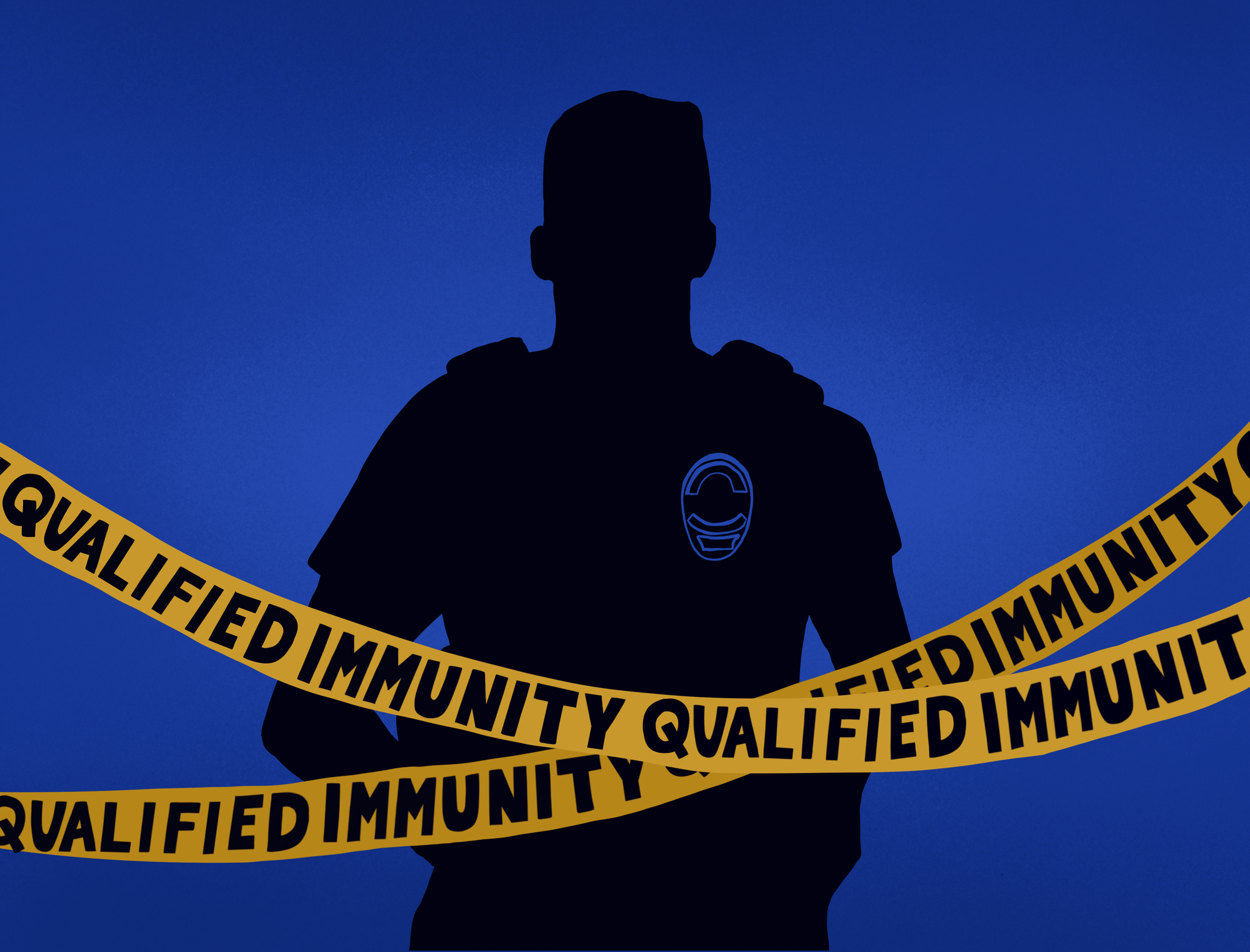 "The Bivens ""Special Factors"" and Qualified Immunity: Duplicative Barriers to the Vindication of Constitutional Rights"